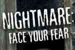 Nightmare: Face Your Fear