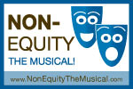 Non-Equity The Musical!