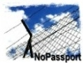 NoPassport theatre conference: Global Change