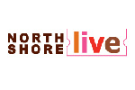 North Shore Live!