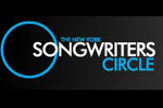 NY Songwriters Circle Contest Finals