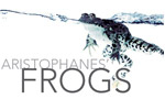 Old Comedy After Aristophanes' Frogs