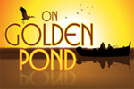 On Golden Pond - Live on Stage