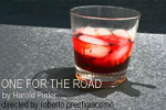 One for the Road by Harold Pinter