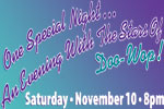One Very Special Night... An Evening With the Stars of Doo-Wop