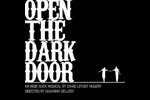 Open the Dark Door
