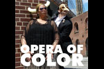 Opera Grows in Brooklyn: Opera of Color