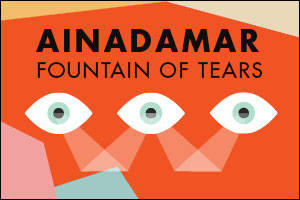 Opera Philadelphia presents Ainadamar