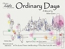 Ordinary Days
