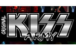 Original Kiss Army