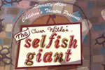 Oscar Wilde's The Selfish Giant