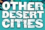 Other Desert Cities