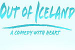 Out of Iceland