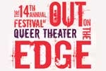 Out On The Edge Festival
