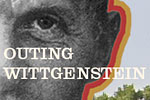 Outing Wittgenstein