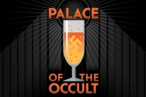 Palace of the Occult