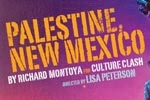 Palestine, New Mexico
