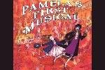Pamela's First Musical