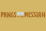 Pangs of the Messiah