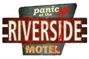 Panic at the Riverside Motel