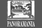 Panoramania; Or The Adventures Of John Banvard / An O'er True Tale.