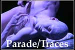 Parade/Traces