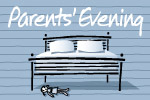 Parents' Evening