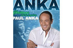 Paul Anka Christmas My Way