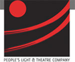 People's Light & Theatre's Live Auction