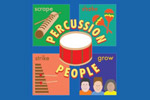 Percussion People