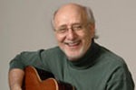 Peter Yarrow--Words and Music