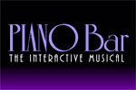 Piano Bar: The Interactive Musical