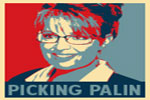 Picking Palin