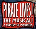 Pirate Lives! The Musical!