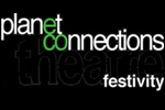 Planet Connections Theatre Festivity