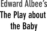 Play About the Baby, The