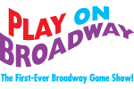 Play on Broadway