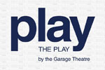 Play: The Play