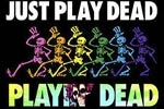 Playin' Dead: A Tribute to The Grateful Dead