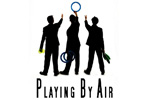 Playing By Air