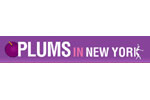 Plums in New York