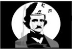 Poe & All That Jazz