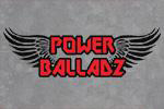 Power Balladz