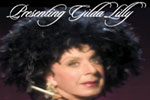 Presenting Gilda Lilly: My Years in Hollywood