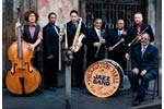 Preservation Hall Jazz Band: Creole Christmas