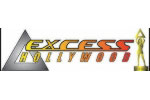 Princeton's Famous Triangle Show presents Excess Hollywood
