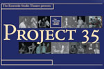 Project 35