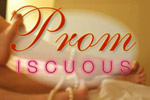 PROM-iscuous