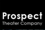 Prospect Theater Company Showcase