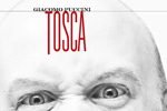 Puccini's Tosca